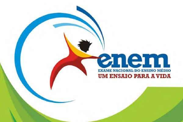 Nota do ENEM 2020: Como calcular resultado final do Exame?