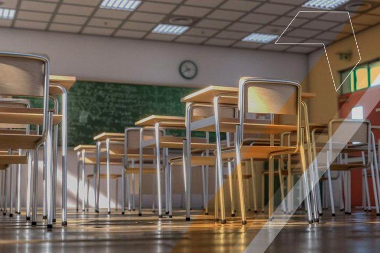 Volta às aulas 2021: Confira COMO funcionará retorno em 15 estados