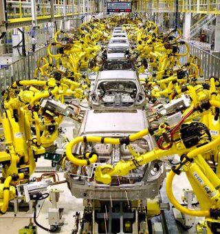 Inscrições nas vagas de estágio da Volkswagen encerram este mês; participe!