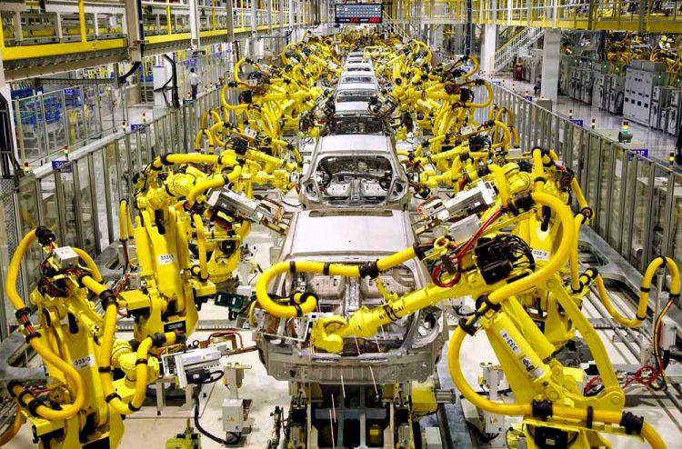 IPVA 2022 deve assustar proprietários após alta no preço dos veículos