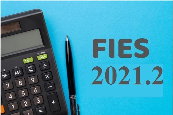 FIES 2021.2: Como vai funcionar o financiamento no segundo semestre?