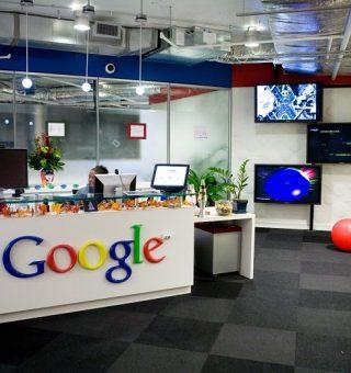Google abre inscrições para curso de TI com 2 MIL vagas; inscreva-se