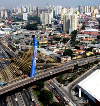 Prefeitura de Guarulhos publica três editais de concursos públicos; veja cargos