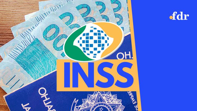 Antecipação do 13° do INSS e PIS/PASEP pretende movimentar R$57 BILHÕES na economia