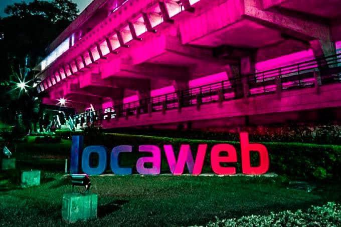 VAGAS de Trainee: Inscrições abertas na Locaweb; faça seu cadastro!
