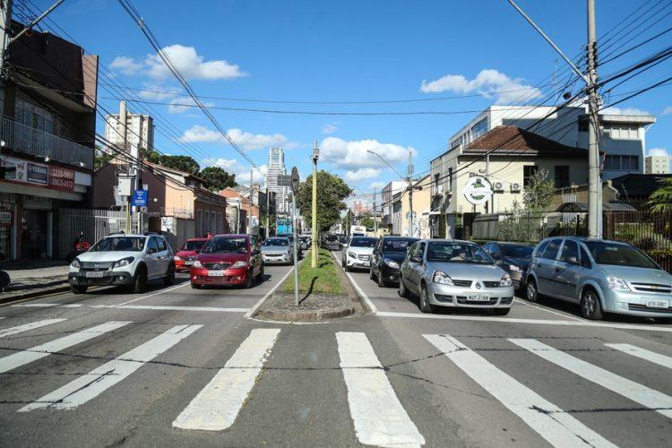 Calendário do IPVA Paraná: Todos os vencimentos desta semana