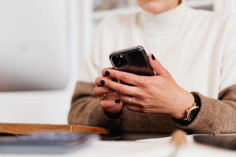 Serviços digitais oferecem altos rendimentos com mais facilidade