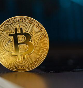 Visa anuncia interesse em aceitar pagamentos por bitcoin no Brasil