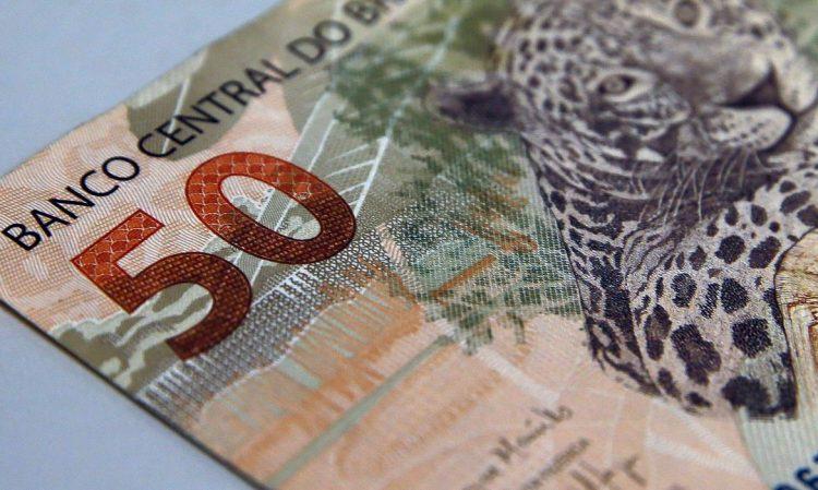 Durante o ano passado, o Pronampe concedeu mais de R$ 37,5 bilhões em empréstimos