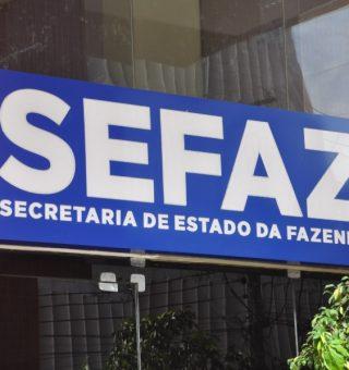 Edital Concurso SEFAZ AL abrirá 35 vagas de emprego para auditor