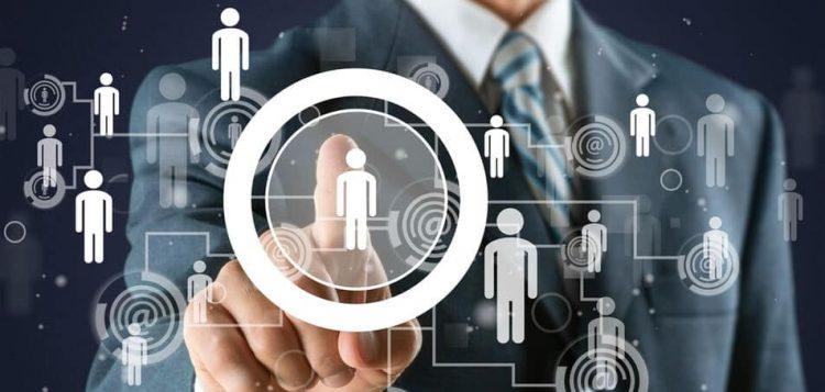 Bom pra Crédito, Creditas e C6 Bank abrem inscrição para vagas de emprego