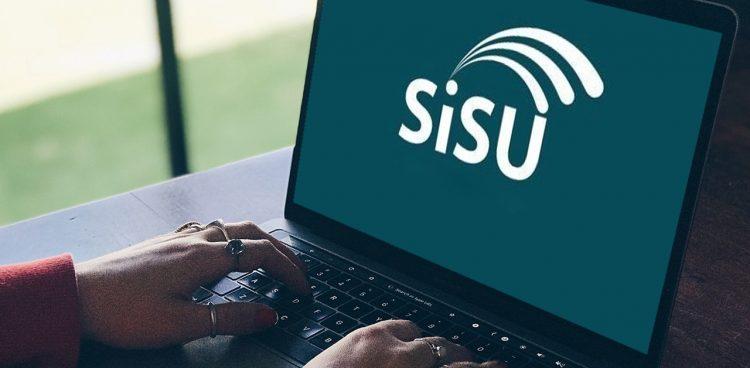 Vagas no SiSU 2021: UFSM e UFPel divulgam número de oportunidades no programa
