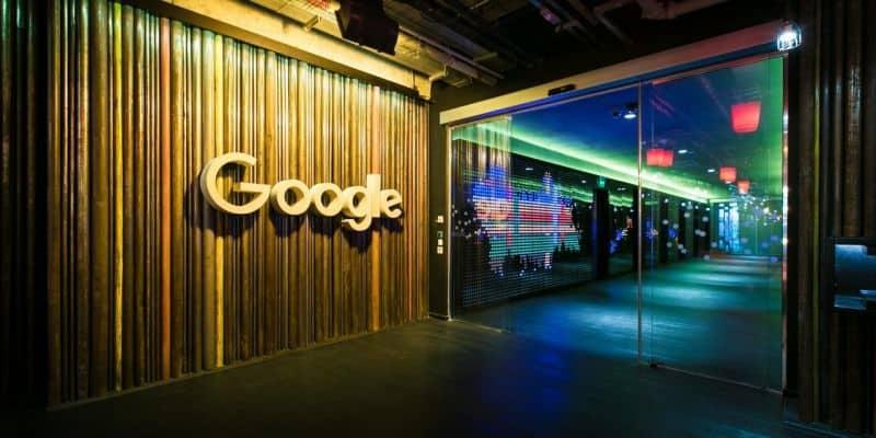 Inscreva-se no curso GRATUITO do Google para estudantes do ensino público