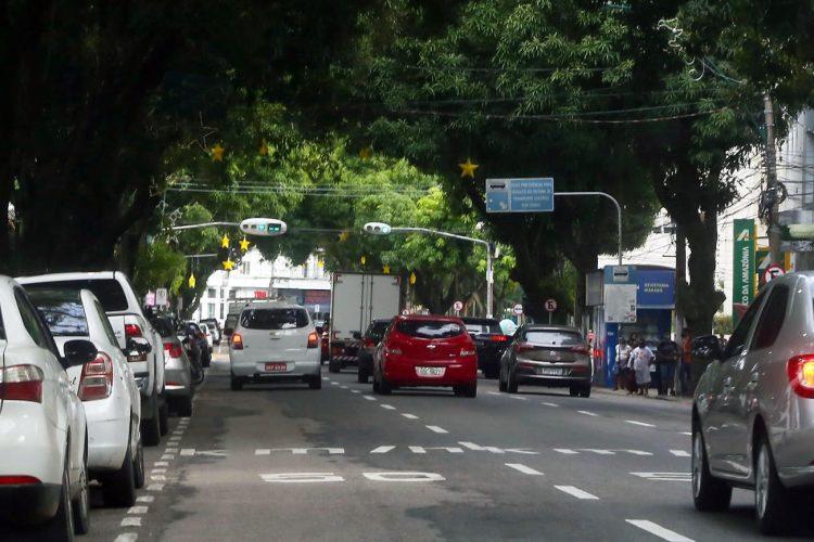 IPVA 2021 do Pará garante desconto de 15% para pagamento até hoje (17)