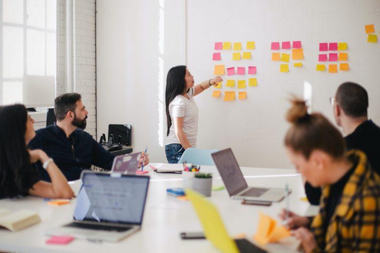 Cinco dicas para alavancar sua empresa mesmo durante crise econômica