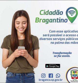 Use cartão de crédito para parcelar IPTU, multas de trânsito e mais taxas NESTA cidade de SP