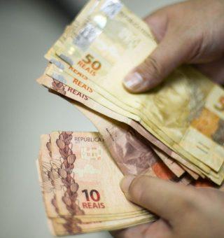 Empréstimo pessoal no Santander, Bradesco ou Itaú; confira condições para contratar