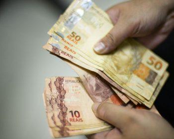 Procon-RJ abre inscrições para participar do mutirão de negociação de dívidas