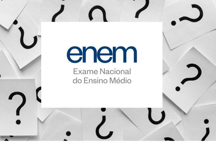 Cursos preparatórios do ENEM 2021: Sesi, UFPB e UEPB abrem inscrições grátis
