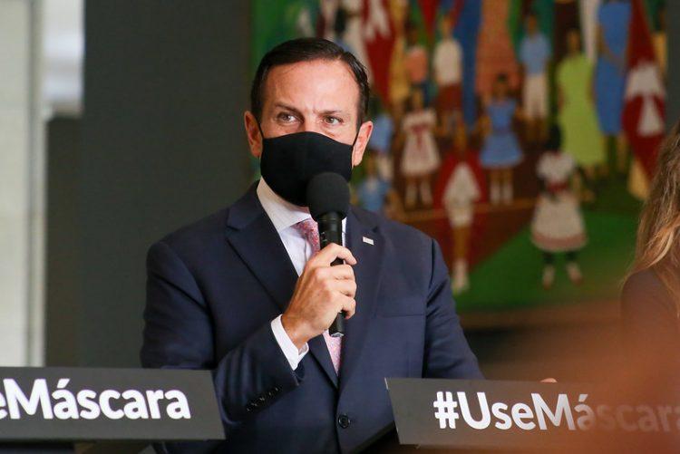Bolsa do Povo: NOVO programa vai pagar R$ 500 para ESTES paulistas