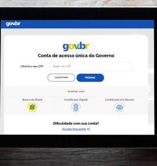 Aplicativo Meu Gov.br: Como baixar, cadastrar, fazer login e utilizar os serviços