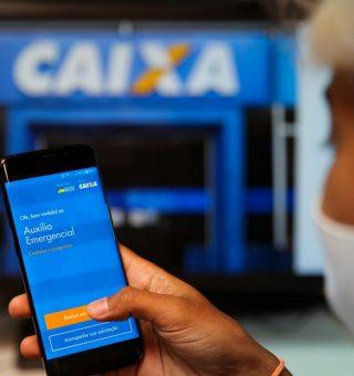 Auxílio emergencial 2021: Calendário, regras e como funcionarão os pagamentos