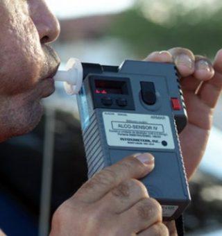 Bafômetro e leis para infração com bebida alcoólica; confira mudanças!