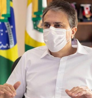 Quem tem direito ao auxílio emergencial de R$1.000 no Ceará?