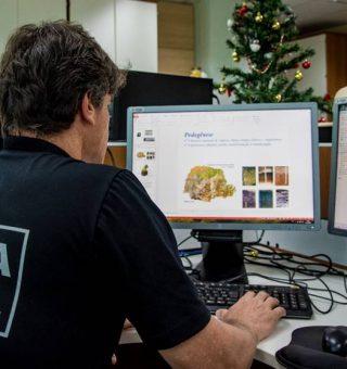 Concurso da Polícia Civil 2021 deve abrir 250 vagas de emprego no MS