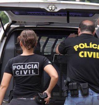 Concurso da Polícia Civil do Paraná define nova data para realização da prova