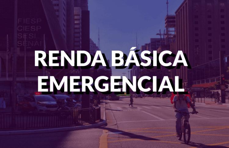 Auxílio emergencial regional: Como os governadores estão buscando conter a crise?