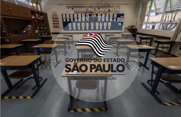Justiça proíbe convocação de professores na fase vermelha e laranja de SP