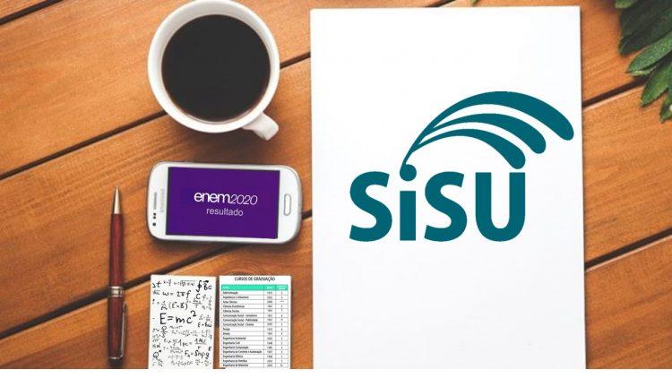Nota do Enem será publicada em breve; saiba como usá-la para se inscrever no SiSU