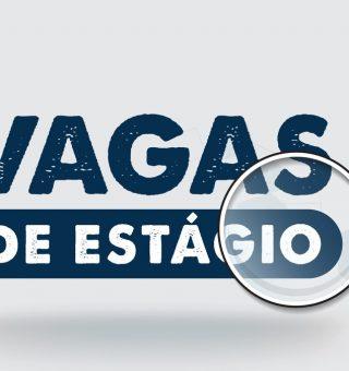 Prefeitura do Rio encerra inscrições para vagas de estágio esta semana; inscreva-se