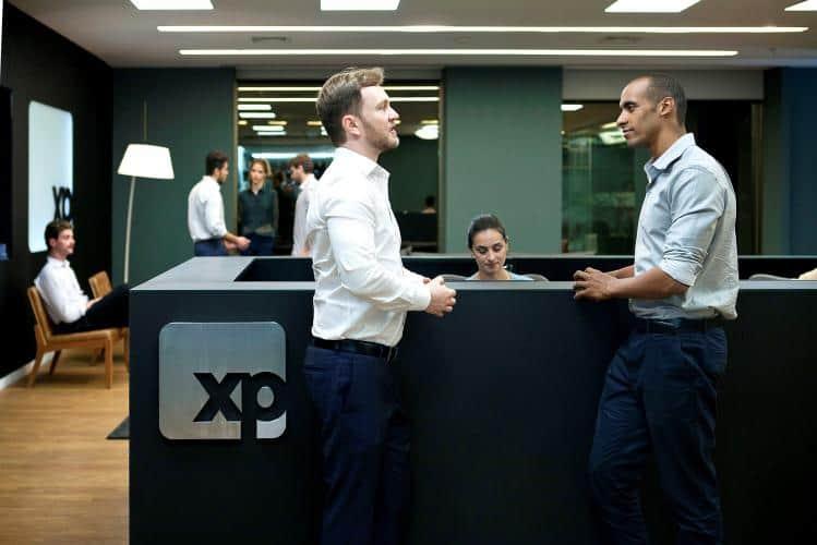 Programa de Estágio da XP tem 60 vagas de emprego; inscrições terminam dia 19
