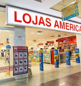 Programa de estágio da Americanas em 2021 oferece vagas em todo o Brasil