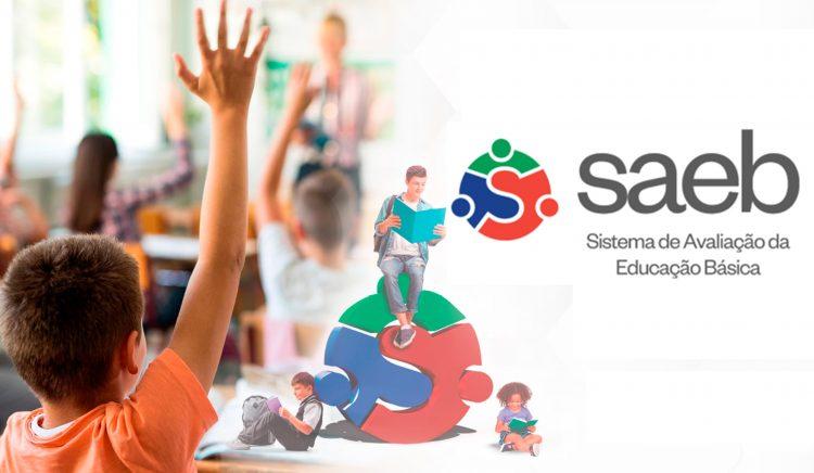 Governo cogita cancelar SAEB 2021 afetando diretamente o ENEM