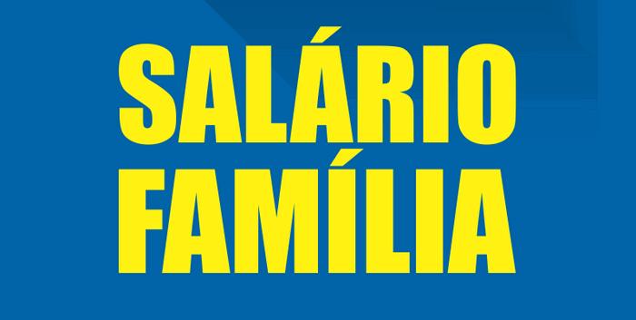 Salário família: Valor, número de parcelas e como solicitar benefício