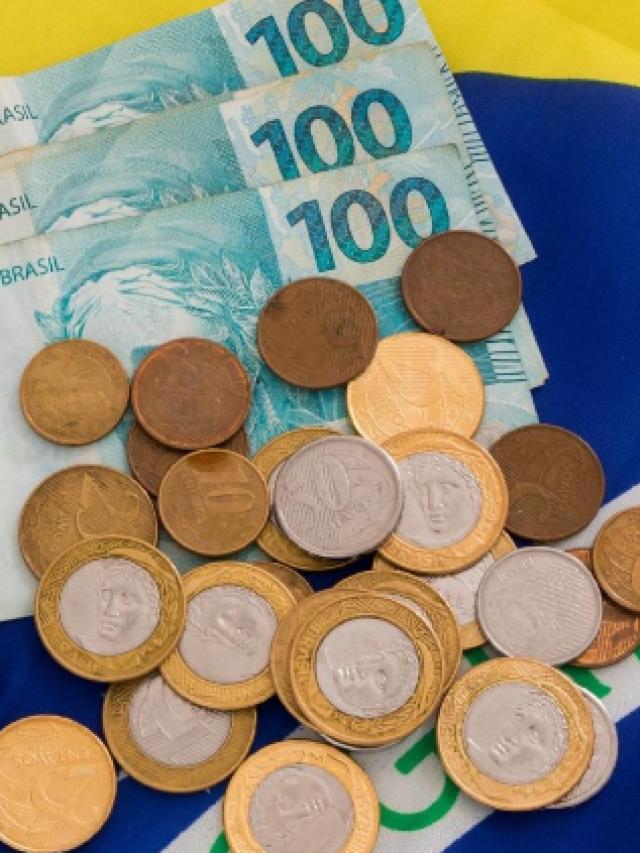 Dinheiro FÁCIL durante lockdown