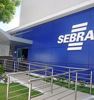 Sebrae anuncia vagas de emprego em São Paulo; inscrições encerram em breve
