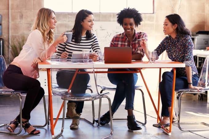 Sebrae cria capacitação online e gratuita para público feminino