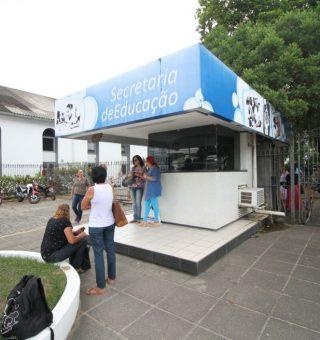 Secretaria de Educação abre 98 vagas de emprego em Pernambuco