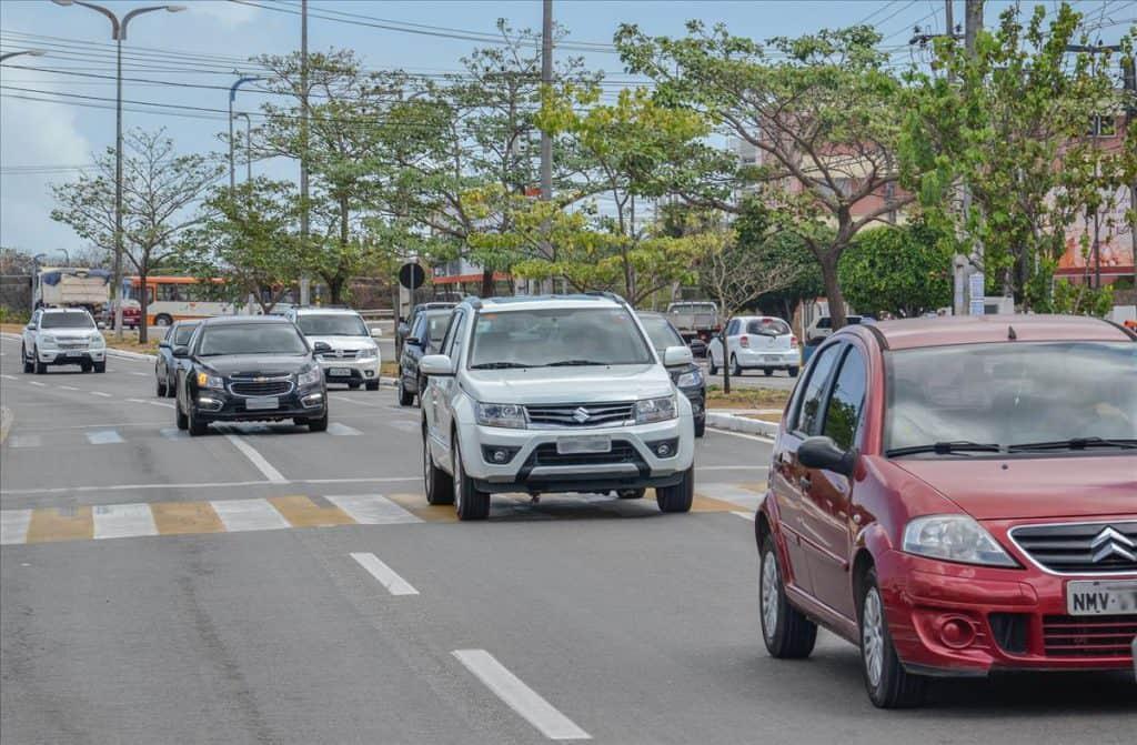 Governo do Maranhão prorroga prazo de pagamento do IPVA 2021; veja calendário