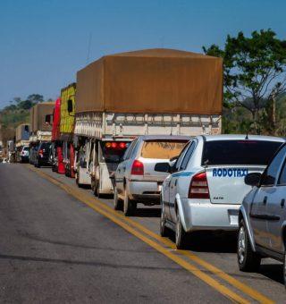 Calendário do IPVA de Rondônia foi prorrogado! Confira novas datas