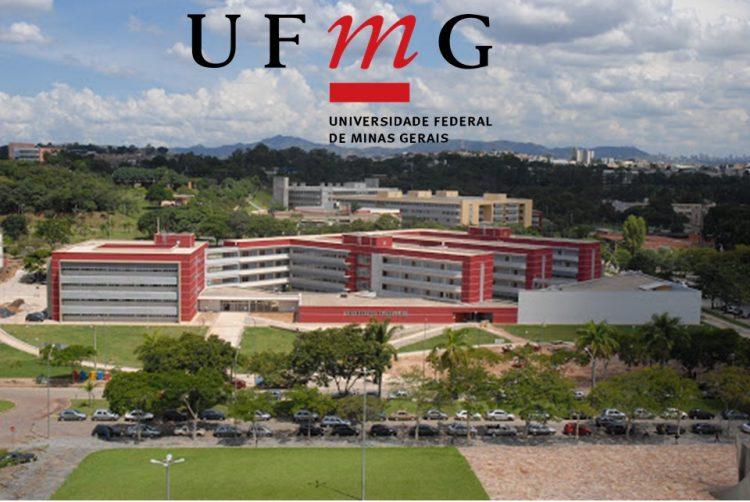 UFMG oferece 6 mil vagas no SiSU usando nota do Enem 2020