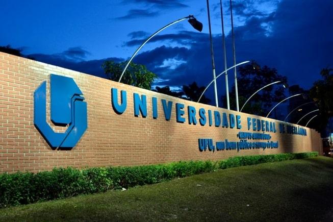 SiSU publica novo edital com 3,9 mil vagas na UFU