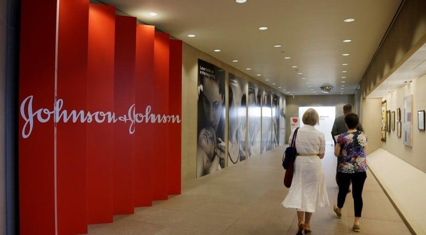 Vagas de Trainee abertas na Johnson & Johnson; faça sua inscrição