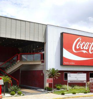 Vagas de emprego da Coca-Cola selecionam 79 talentos em várias áreas