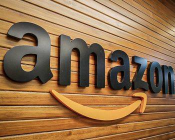 Vagas de estágio abertas na Amazon; veja requisitos para se inscrever