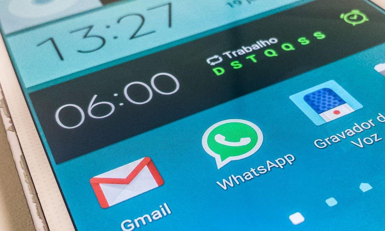 O pagamento via WhatsApp tem sido uma opção mais prática para transferir dinheiro